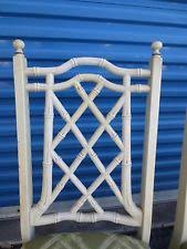 Bamboo Dining Room Chairs Bamboo Dining Room Chairs Ebay