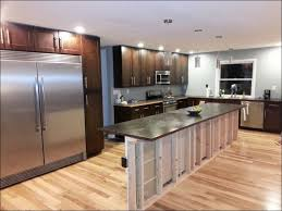 buy kitchen islands where to buy a kitchen island 100 images custom kitchen