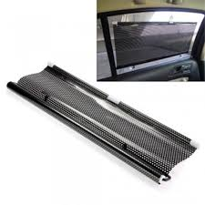 high quality sun shade car window promotion shop for high quality