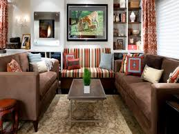 earth tone colors for living room living room ideas