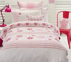 luxury bedding for little women kids bedding dreams