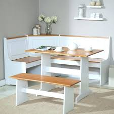banquette de cuisine ikea banquette d angle cuisine by sizehandphone tablet desktop