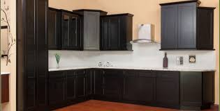 kitchen cabinet knob ideas home depot kitchen cabinet knobs arminbachmann