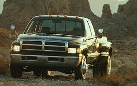 95 dodge 3500 cummins used 1995 dodge ram 3500 for sale pricing features