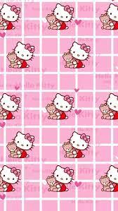 wallpaper hello kitty laptop best hello kitty images on pinterest wallpapers pinterest