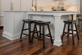 custom kitchen cabinets kitchen renovations u0026 remodeling
