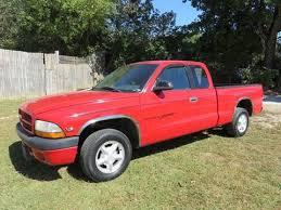 2004 dodge dakota rt 1999 dodge dakota for sale carsforsale com