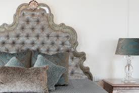 our luxury interior designer portfolio timeless interiors