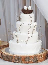 14 cake stand 14 tree slab cake stand ultrapom wedding and event decor rental