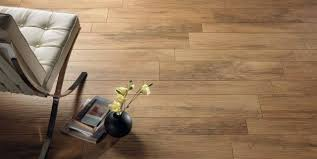 wood look tile flooring marco polo tiles