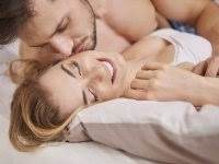 ways to spice it up in the bedroom how to please a woman in bed bedroom man with your mouth simple tips