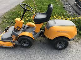 100 stiga park 2000 mower manual how to replace a riding