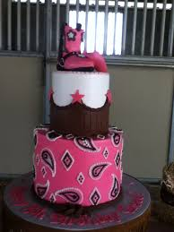 13 best jalee u0027s 4th birthday images on pinterest cowgirl