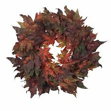 thanksgiving wreaths to make 10 thanksgiving wreaths that can be delivered to your door