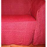 extra large cotton sofa throws sofa throws direct amazon co uk
