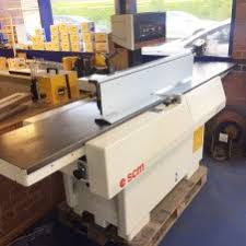 Used Woodworking Machinery N Ireland by Jmj Woodworking Machinery New U0026 Used Woodworking Machines