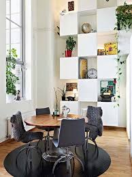 Diy Wall Decor For Living Room Applying Inexpensive Diy Wall Decor Ideas Home Interior Designs