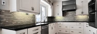 Ksi Kitchen Cabinets by Alpin Woodwork Kitchen Cabinets Montreal