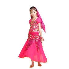 Disco Dancer Halloween Costume 2015 Promotion Belly Dance Halloween Costume
