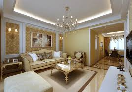 Interior Design Websites Home by Not Until 3d Design Luxurious Home Bar Villa Luxury Villa Interior
