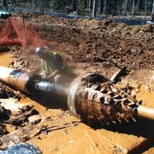 atlanta gas light jobs southeast connections southeast connections natural gas pipeline