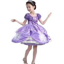 online get cheap cinderella halloween costumes kids aliexpress