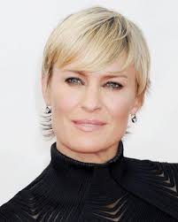 pixie haircuts for over 60 7 robin wright hair right hairstyle for you short pixie
