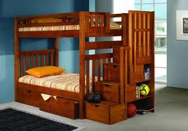 Kids Bed Toddler Bed Bunk Bed And Different Styles Of Kids Beds - The brick bunk beds