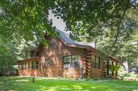 10959 lincoln lake road ne greenville mi 48838 sold listing