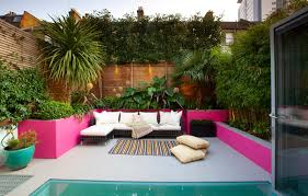 home design mediterranean style mediterranean style home design ideas and pictures homify