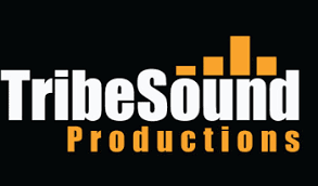 Music Video Production Companies Tribesound