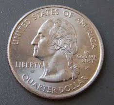 one penny still in circulation is worth 85 000 do you know how