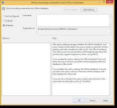 improve office 2013 security with group policy u2013 4sysops