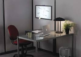 home office decor ideas design space small business work at table