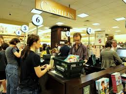 Barns An Barnes And Noble Urged By Sandell Asset Management To Sell Itself