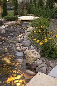 Rock Water Features For The Garden Water Features Waterfalls Ponds Streams Bubbling Rocks