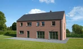 prix maison neuve 2 chambres prix maison prix maison moderne 2 chambres toit plat evolution