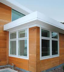 Custom Awning Windows Home Design Jeld Wen Windows Reviews With Jeld Wen Custom Windows