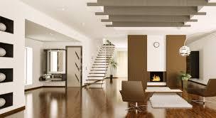Plan Maison Loft Beautiful Photo D Interieur De Maison Moderne Images
