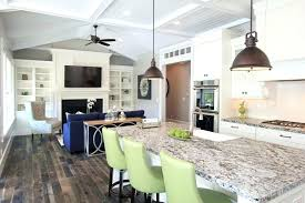 kitchen island outlet ideas kitchen island spacing kitchen island outlet code requirement