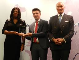 cep awards winner in the spotlight part 2 public protection award