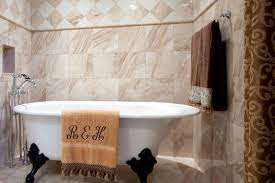 6 light bathroom vanity lighting fixture 49 most skookum chrome bathroom vanity bath lights bar light 6