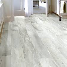 Best Luxury Vinyl Plank Flooring Amazing Luxury Vinyl Wood Plank Flooring Vinyl Wood Plank Flooring