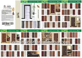 Indian Home Door Design Catalog Indian Door Design For 2017 Buy Indian Door Design Indian Main