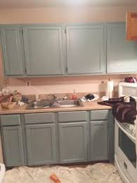 Choosing Kitchen Cabinet Colors Impressive Ideas General Finishes Milk Paint Kitchen Cabinets