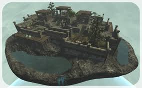 Raven Maps Ut 3 Maps U2013 Odedge Gaming