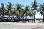 โรงแรม เดอะเซส บางแสน : The Sez Hotel : ห้อง DELUXE : หาดบางแสน ...