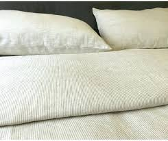 Natural Linen Duvet Cover Queen Like This Item Natural Linen Duvet Cover Uk Hotel Collection Linen
