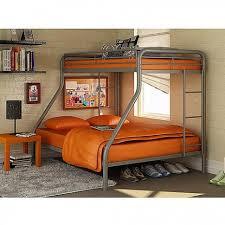 Bunk Bed With Mattress Set Bunk Bed Mattress Set Of 2 Mattress Ideas