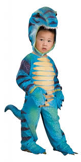 Rex Halloween Costumes Toddler Dinosaur Costume Rex Halloween Costume